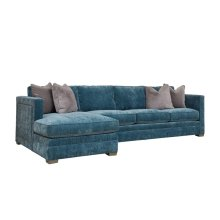 Simon Sectional