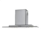 """Haier 36"""" Chimney Vent Product Image"""