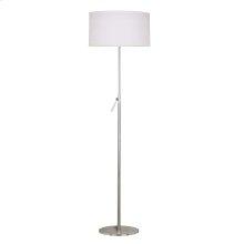 Propel - Adjustable Floor Lamp