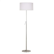 Propel - Adjustable Floor Lamp