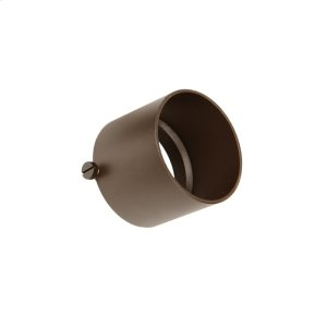 5011 Accent Snoot Landscape Accessory Product Image