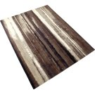 Striations Rug 9x12 Product Image