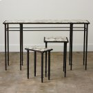 Grand Hall Console Product Image