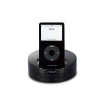 Denon iPod/Networking Client Dock
