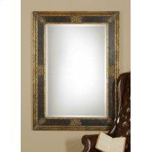 Cadence Vanity Mirror