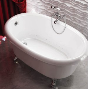 Cella 6036 Product Image