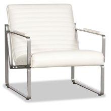 KELVIN - 1321 NICKEL (Chairs)