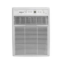 Frigidaire 12,000 BTU Window-Mounted Slider / Casement Air Conditioner