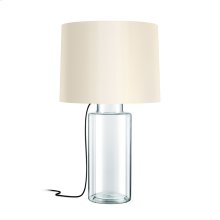 Vaso Table Lamp