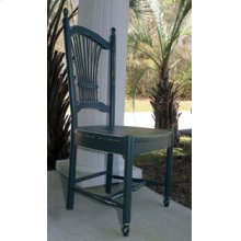 Tradd Side Chair 1602