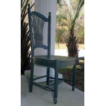 Tradd Side Chair 1602