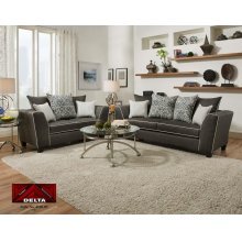 4160-03L Loveseat
