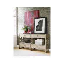 Biscayne Hall Console