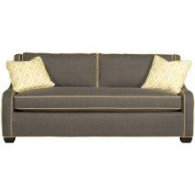 Barkley Sleep Sofa 641-1SS