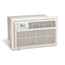 Frigidaire Built-In Room Air Conditioner