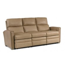 L74030P Power Reclining Sofas & Sectionals