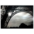 Morning in Paris-II Product Image