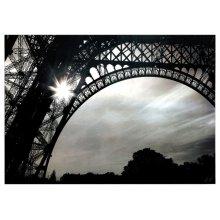 Morning in Paris-II