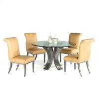 Empire-Matrix Dining Set Product Image