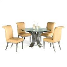 Empire-Matrix Dining Set
