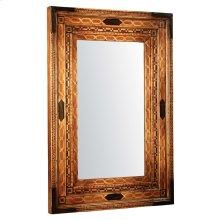 Tarcia Mirror - 12