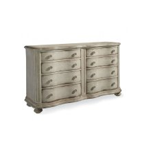 Belmar II Drawer Dresser
