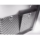 Baffle Filters for Professional Series Custom Insert BAFFLT30 Product Image