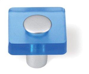 26mm (1.00'') 106-106 KNOB Product Image