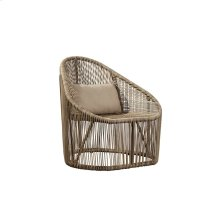 Montego Lounge Chair
