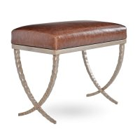 Talmadge Small Bench Product Image