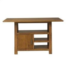 Center Island Table