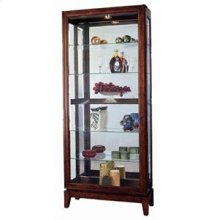 Madison Display Unit