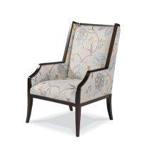 Halsey Chair