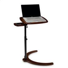 Presto Laptop Stand - Espresso