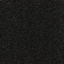 Boucle Twist Black