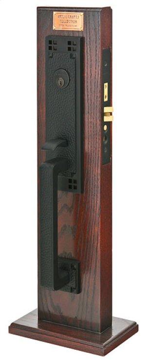 Craftsman Product Image
