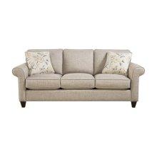 Craftmaster Living Room Sofa 742150-68 Sleeper