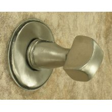 Hammerhein Robe Hook
