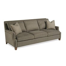 Wilcox Sofa