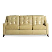 Ritz Sofa