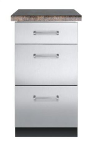 "30""D. Base Cabinet Product Image"