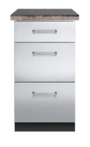 "30""D. Base Cabinet Product Image"