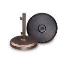 Garden - Bronze Product Image