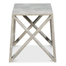 Holden Stool Or Table