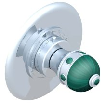 Trimmings for Eurotherm Thermostat N°8105n, 8200n, 8300