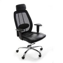 Modrest Warren - Office Desk Chair