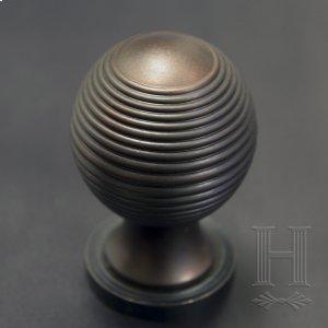 Metropolitan  HK020 Product Image