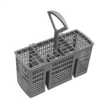 Cutlery Basket SPZ5100 00481957