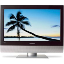 "46"" FHD Widescreen LCD TV with ATSC Tuner"