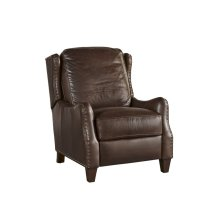 The Manning Recliner